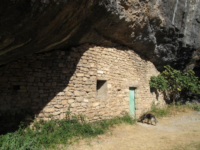 Ermita San Julian